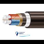 Высоковольтный кабель ААШв