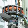 Сверхгибкий кабель