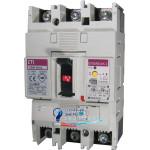Промышленные автоматы с диф.защитой