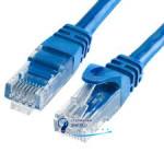 Витая пара (LAN кабель) и провода для сигнализаций