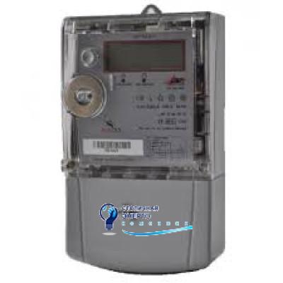 Электросчетчик однофазный NP-06 TD MME.1F.1SM-U ADD