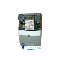 Электросчетчик GAMA 100 G1B 153.220. F3.B2.P3.C310