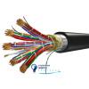Телефонный и полевой кабель