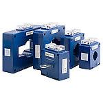 Трансформаторы тока (измерительные)
